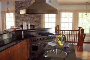 Gourmet Kitchen Designs Pictures kitchen gourmet kitchen designs and u shaped kitchen designs designed