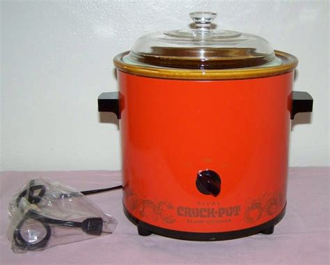 vintage small kitchen appliances vintage small kitchen appliances and parts