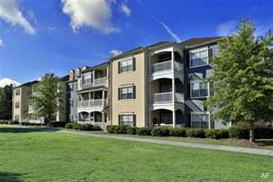 Apartments Charleston Sc Cedar Grove Charleston Sc Apartment Finder