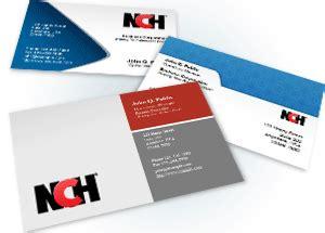 Software Untuk Membuat Kartu Nama Id Card software aplikasi untuk membuat kartu nama