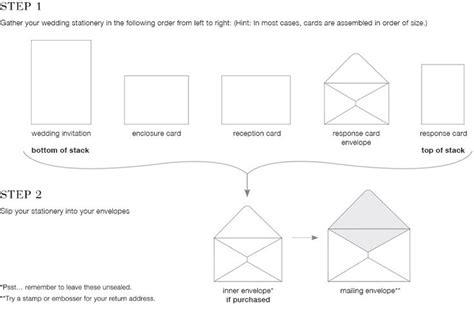 best 25 invitation envelopes ideas on diy wedding envelope liners wedding envelope