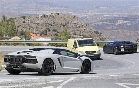 2019 Lamborghini Performante by 2019 Lamborghini Aventador Performante Price Specs