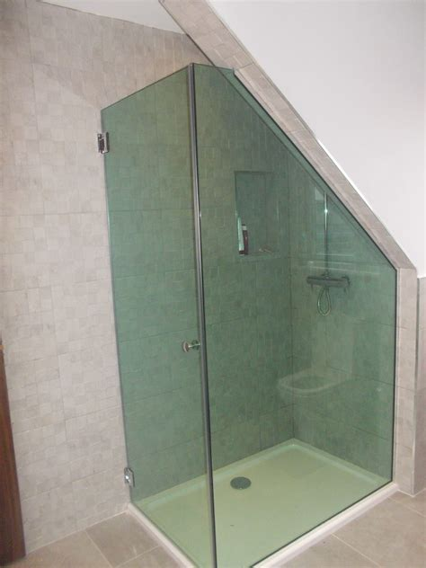 Shower Doors Cork Shower Doors Cork Shower Doors Shower Screens Shower Doors Cork Shower Doors Shower Screens