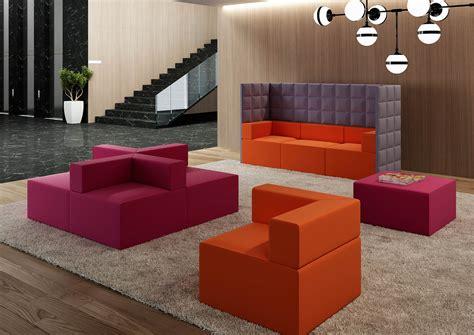divano per ufficio divani per ufficio divani per ufficio