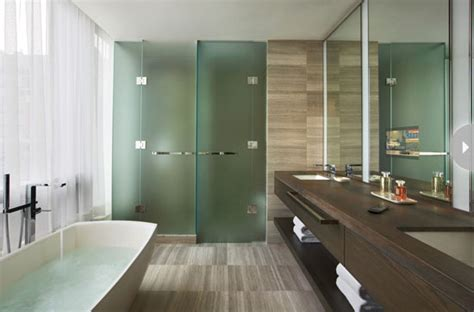 toronto bathrooms hotel style four seasons toronto style at home