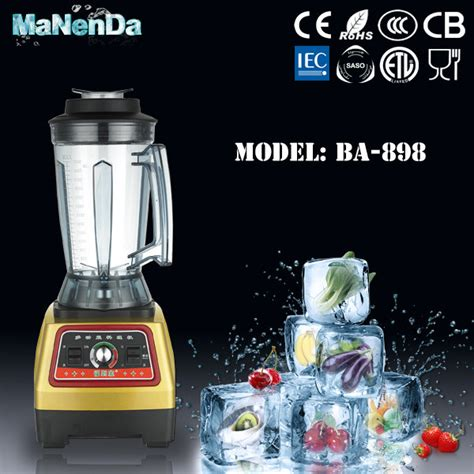 Blender Cosmos New Arrival wholesaler e juice mixer e juice mixer wholesale