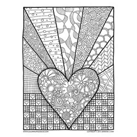 coloring pages for special needs adults valentines coloring pages for 2016