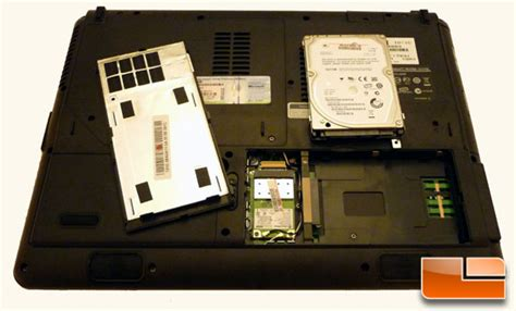 Harddisk Asus A43s asus n81vp gaming notebook review page 2 of 11 legit