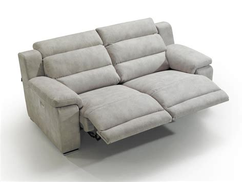 divano dondi dondi divani prezzi mobili soggiorno moderno arredo