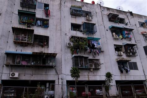 Appartments In Bangkok by Ultimate Guide To Finding An Apartment In Bangkok A