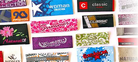 etiquetas adhesivas logo fabricantes de etiquetas y etiquetas de tela para ropa calzado y marroquiner 237 a
