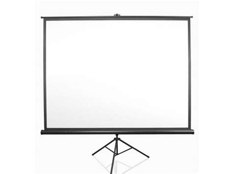 projector screen projector screen dubai abu dhabi uae