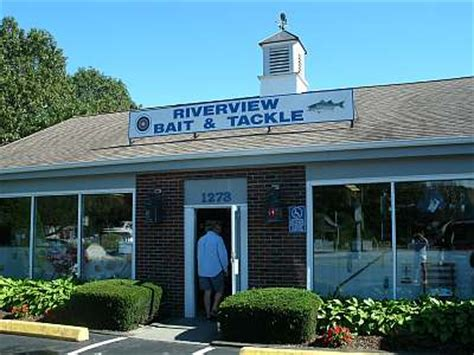 cape cod bait and tackle cape cod fishing tackle and bait shops
