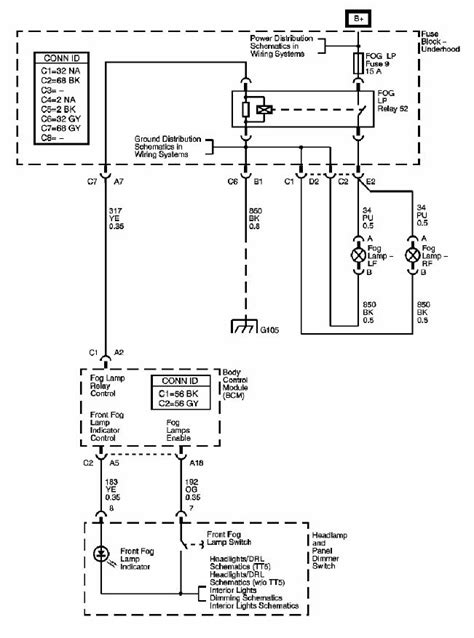 chevy malibu stereo wiring diagram for 2013 chevy just