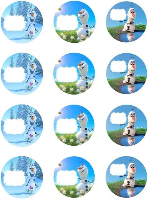 printable frozen stickers frozen stickers printables frozen stickers printables