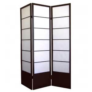 Ikea Screen Room Divider The Different Styles Of Ikea Office Dividers That Will Give Your Home Office An Privacy