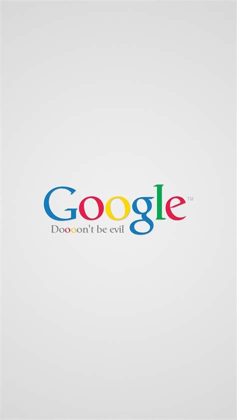 google wallpaper iphone google the iphone wallpapers