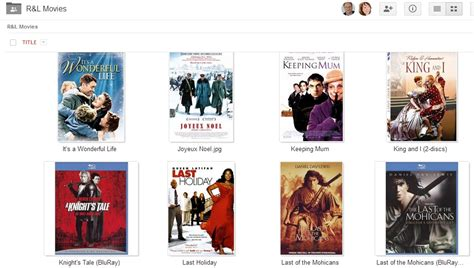 Film It Google Drive | google drive movies list robert lori