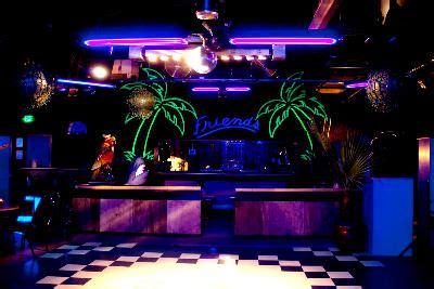 swing club austin austin friends the friends club austin swingers club list