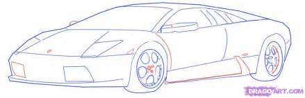 Bow Window Definition how to draw a lamborghini step by step cars draw cars