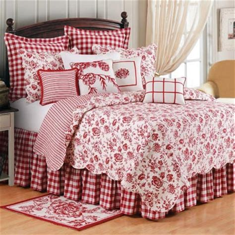 Primark Duvet Cover Country Comforters For The Cottage 9978
