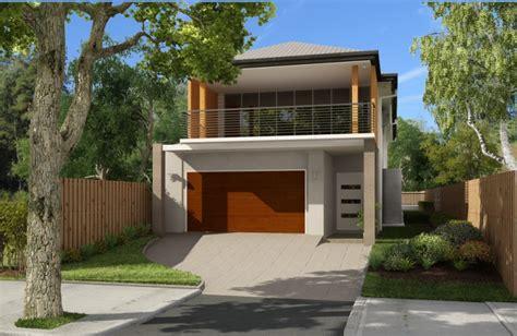Bella Casa Constructions Narrow Block Designs