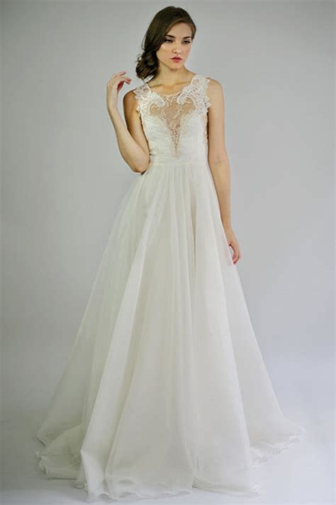 Bridesmaid Dresses Birmingham Alabama - birmingham alabama wedding dress wedding dress stores in