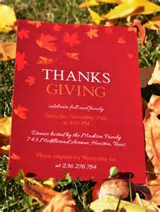 free printable thanksgiving greeting cards printable cards