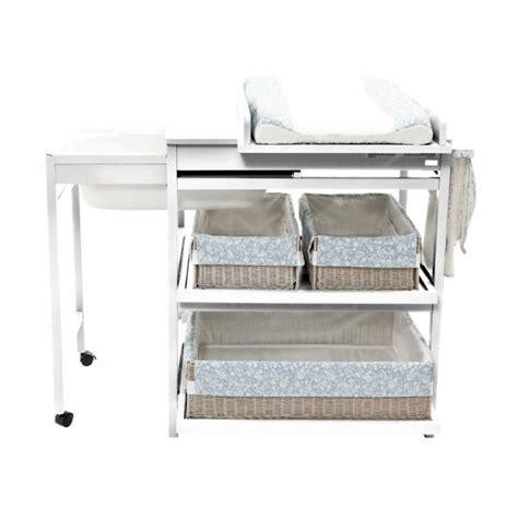 mueble cambiador mueble cambiador ba 241 era quax comfort luxe shopmami