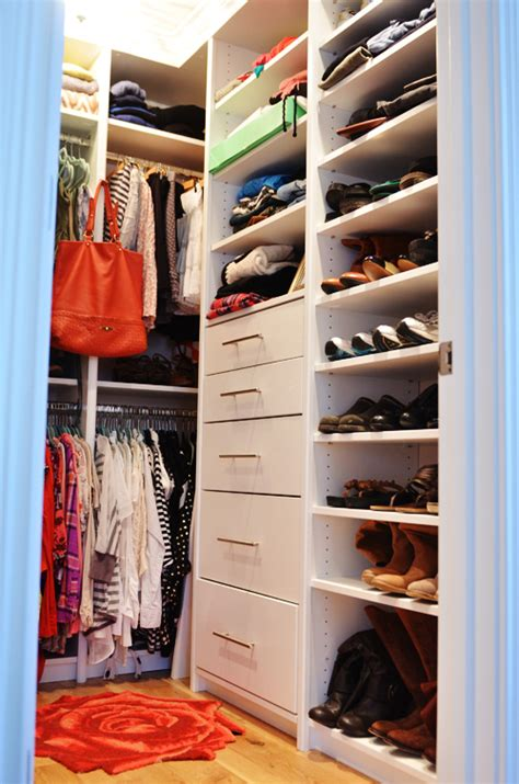closet organization tips closet organizing tips and my favorite clothes part 1