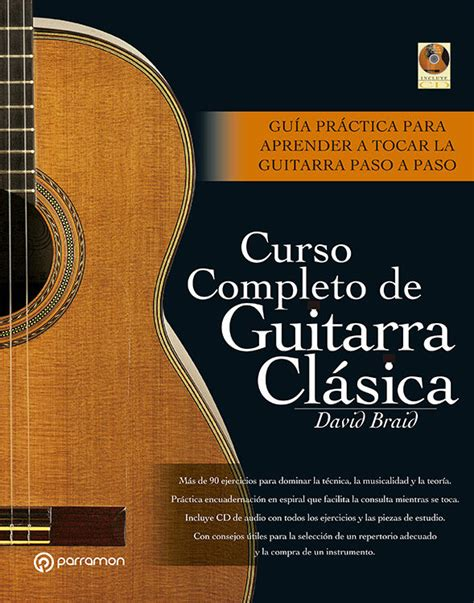 libro curso completo de guitarra blog archives revizionkey