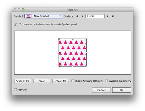 repeat pattern design software easy repeat pattern making in illustrator creative bloq