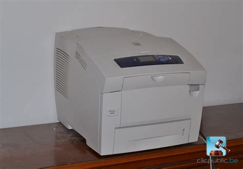 resetting xerox phaser 8560 printer xerox phaser 8560 for sale on clicpublic be