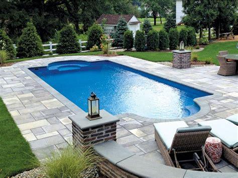 cheap pool ideas 17 best ideas about cheap pool on pinterest cheap games