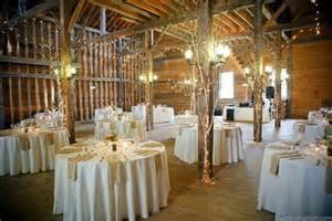 small wedding venues richmond vermont wedding dreams fulfilled here richmond huntington bolton vt