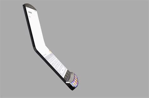 Motorola Razr V4 motorola razr v4 concept design images hd photo gallery