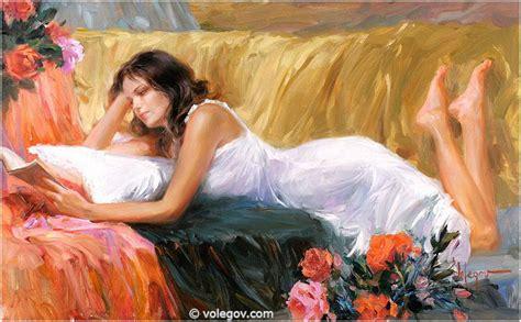 imagenes mujeres leyendo im 225 genes arte pinturas oleos famosos de mujeres leyendo