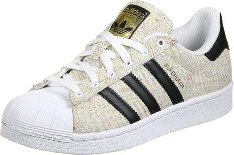 J Adidas adidas superstar j w schoenen