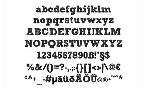 sketchbook rockwell font sketch rockwell free gamesai