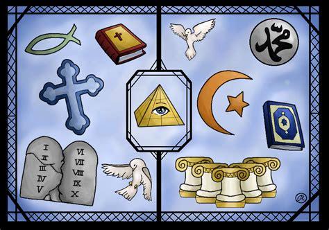Legitimasi Negara Islam merungkai khazanah falsafah dan worldview pandangan alam