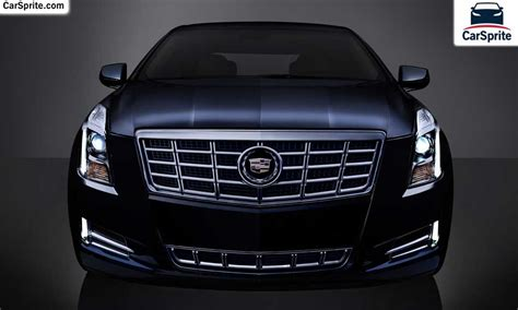 xts cadillac price cadillac xts 2017 prices and specifications in saudi