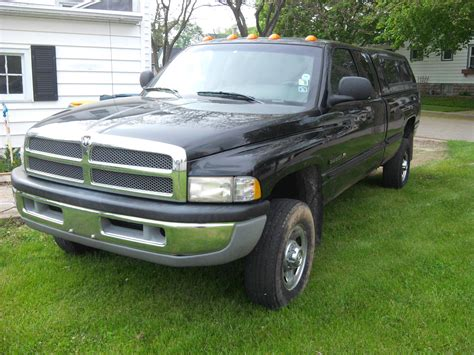 online service manuals 1995 dodge ram 2500 club parking system buskirksdodge 1998 dodge ram 2500 club cabshort bed specs photos modification info at cardomain