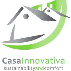 casa innovativa casa innovativa sustainability and comfort