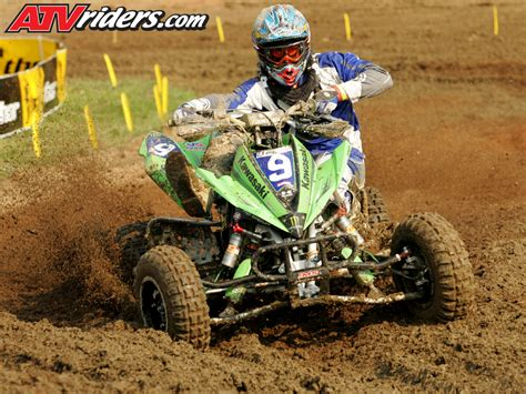 how to be a pro motocross rider top atv riders invited to steel city invitational atv
