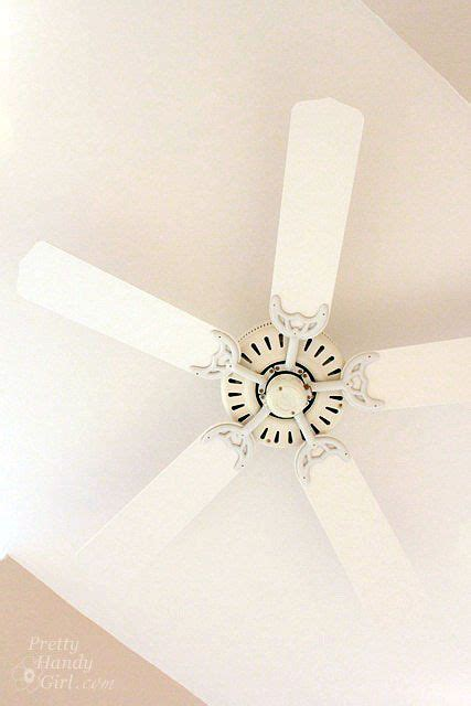 pretty ceiling fan 5 ways to get this look beach house bedroom infarrantly creative
