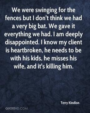 and we were swinging anita shreve wife quotes quotehd