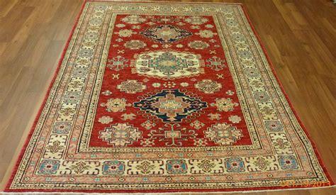 lomax rugs carpet s in exton pa carpet vidalondon