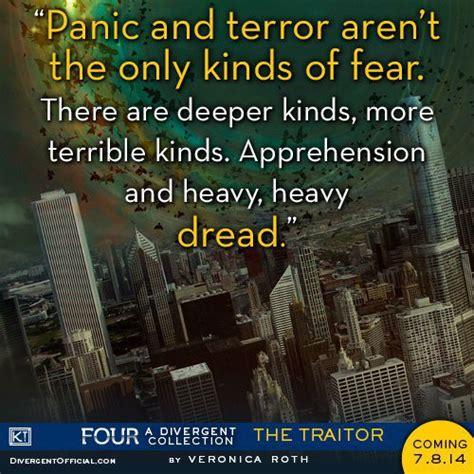 0007584644 four a divergent collection citation four a divergent collection blog de source