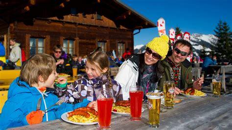 hütte mieten skiurlaub bildergalerie winterurlaub hotel kristall gro 223 arl