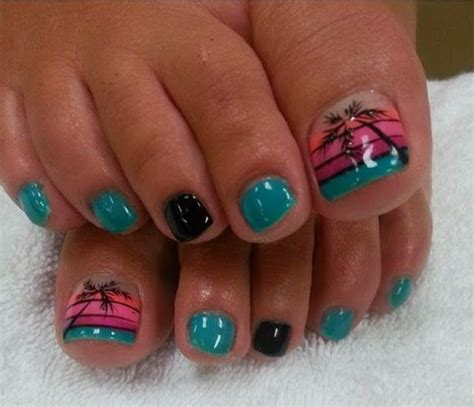 Artwork Nails by 30 Fabulous Acrylic Nail Artwork Patterns And Suggestions